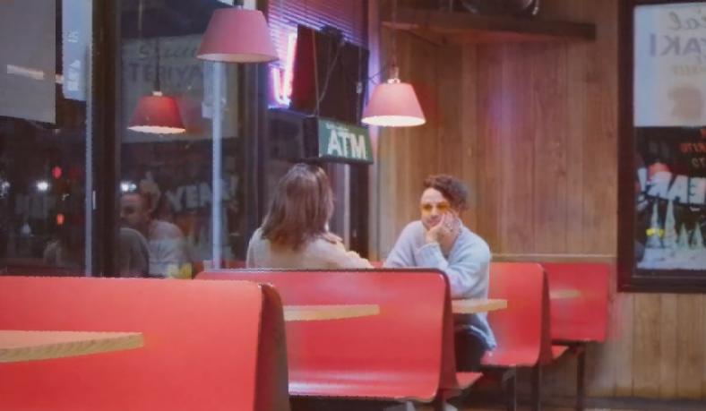 lonelinessforlove, nouveau clip de Lovelytheband
